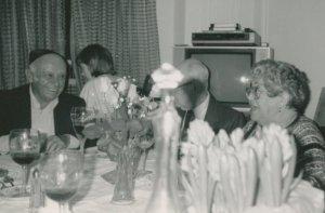 Circa 1980's