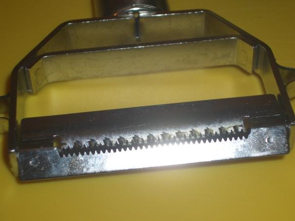 CIMG8329